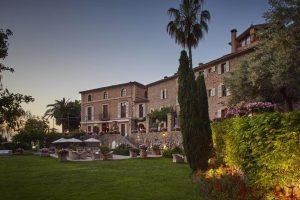 Belmond La Residencia Mallorca