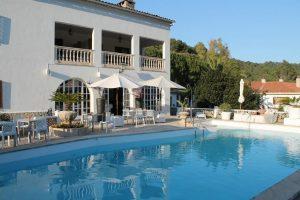 jardin del eden Mallorca