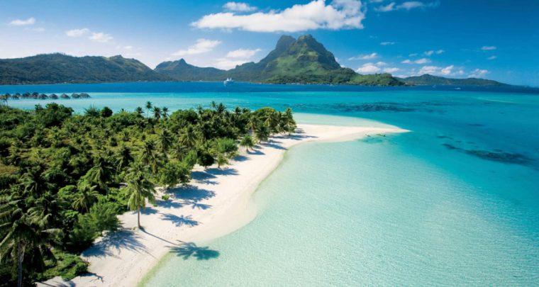 Hotelgids Frans-Polynesië: de beste hotels en budget bungalows in Polynesië!