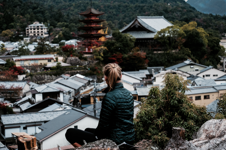 japan: img_4025