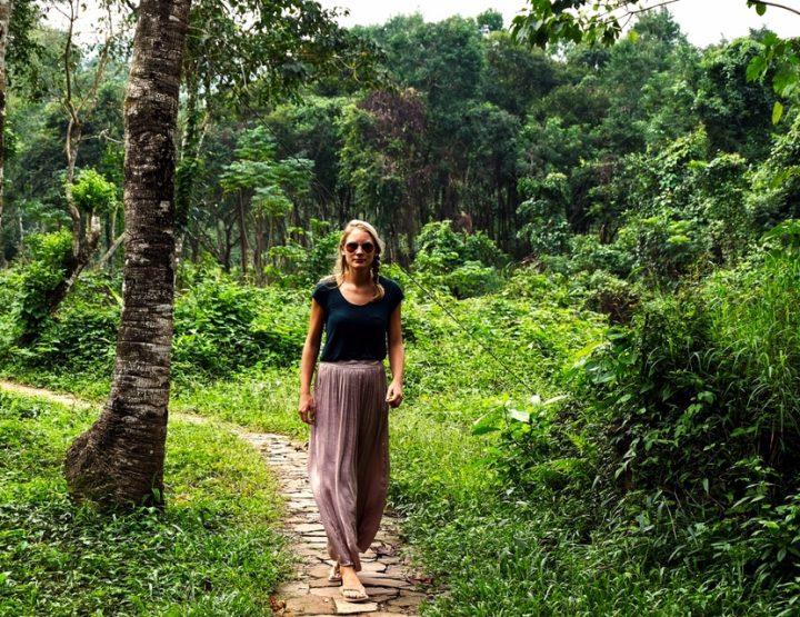 Twee fantastische reisroutes door Vietnam: Welke rondreis wil jij maken?