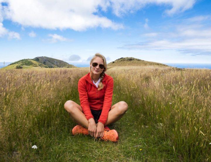 Diary blog: Christchurch, Moeraki en Te Anau in Nieuw-Zeeland!
