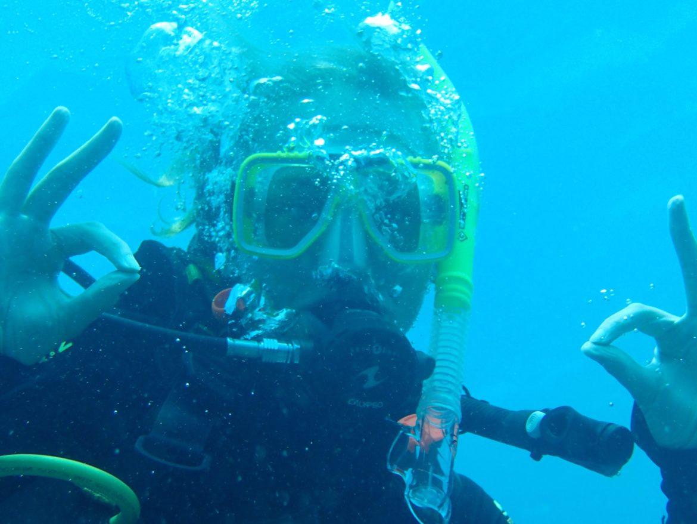 Australie: Cairns