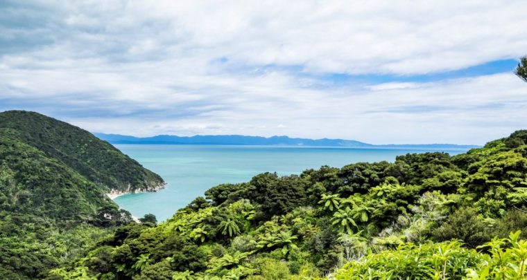 Hotelgids Nieuw-Zeeland: De beste hotels van het Noordereiland en het Zuidereiland!