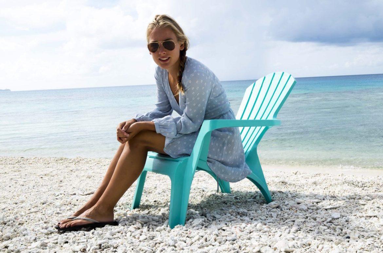 FP: Het strand voor ons Pension