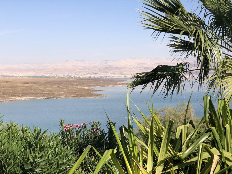Israel: img_0284