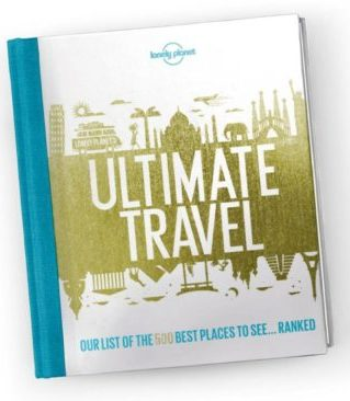 Ultimate_travel lonely planet