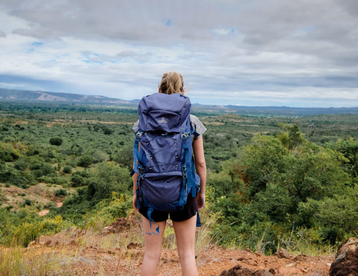 Travel tips: What to pack for East Africa and Madagascar?