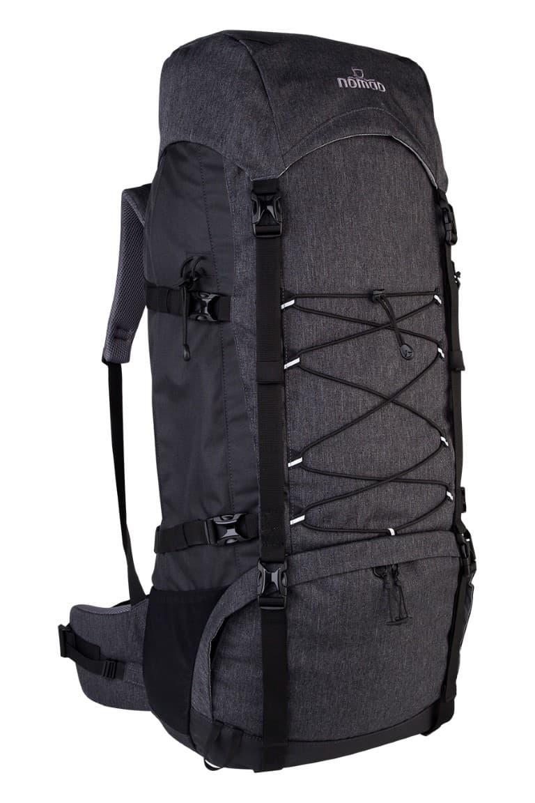 Nomad Karoo Backpack 70 L