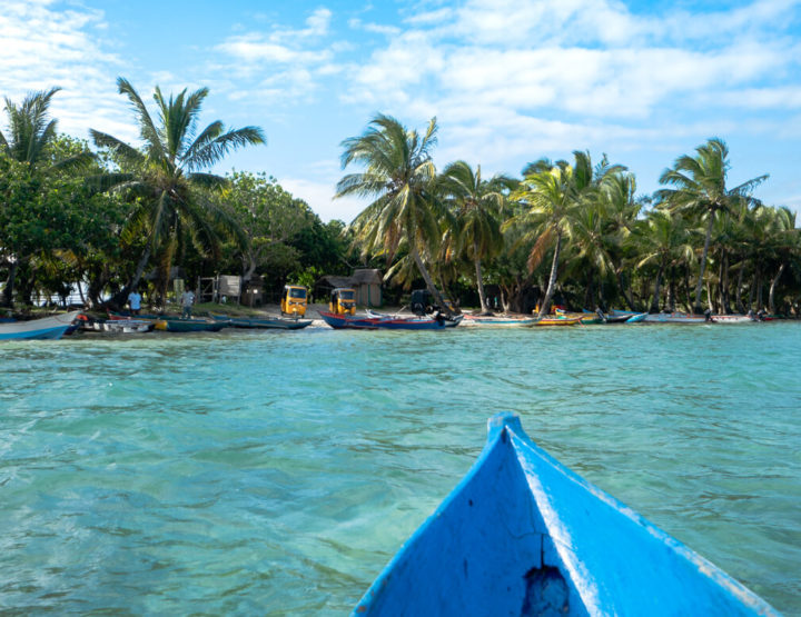 The ultimate travel guide for Ile Sainte-Marie in Madagascar: 7 cool activities to do!