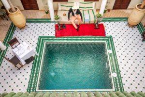 Hotelgids: Onze favoriete hotels voor Marokko