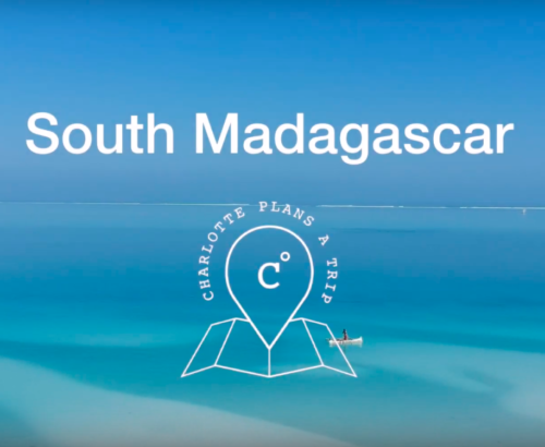 Video: Ile Sainte-Marie and the south of Madagascar!