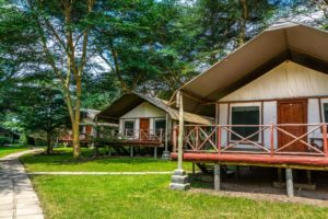 crescent camp