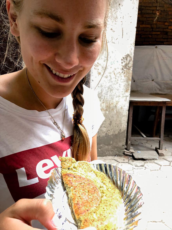 Kathmandu Foodtour-10