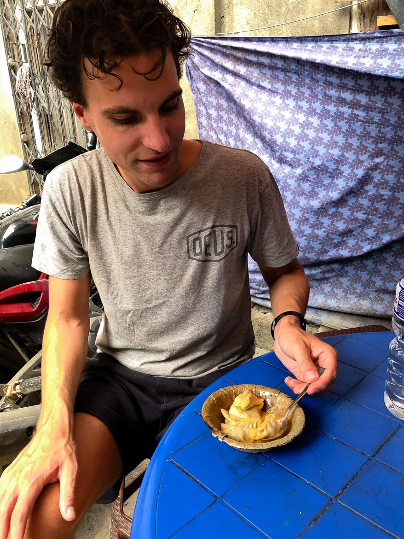 Kathmandu Foodtour-7
