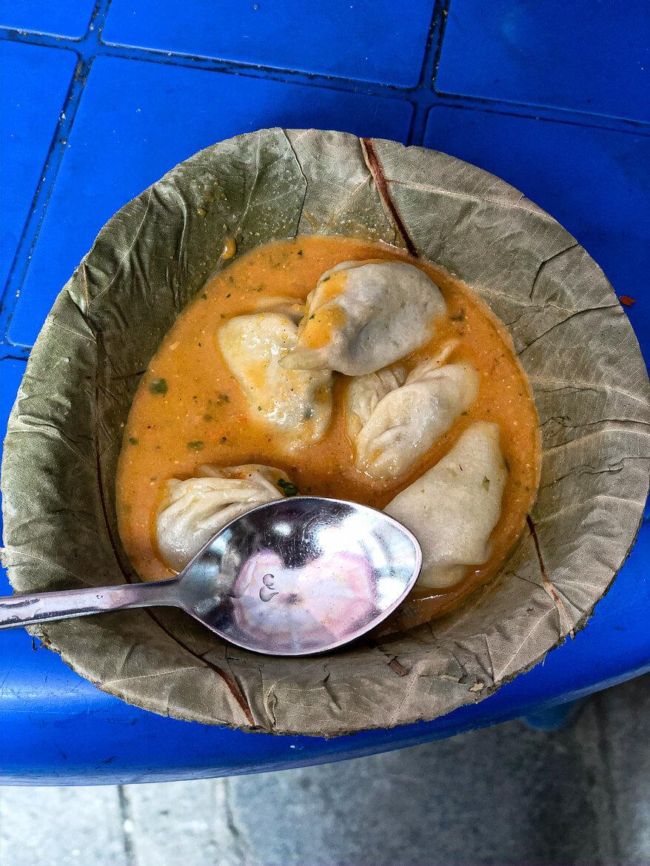 Kathmandu Foodtour-8