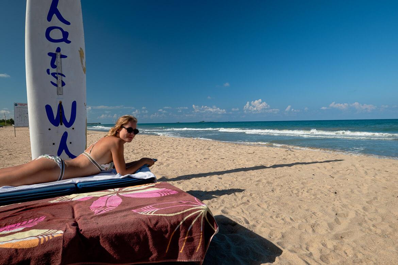 Nilaveli beach-2