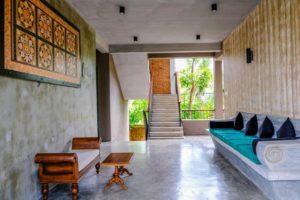 Ayur Ayur Resort Ayurveda Retreat Negombo