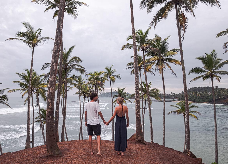 Coconut Three Hill JT