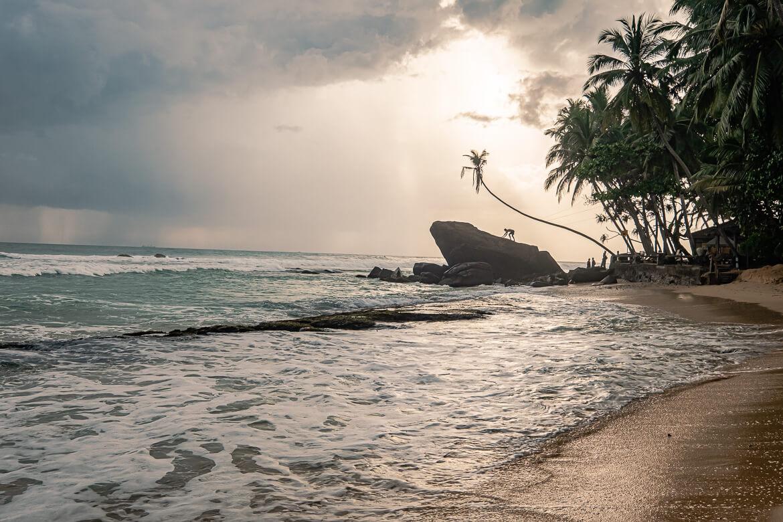 Delawella Beach Ries struggling with life