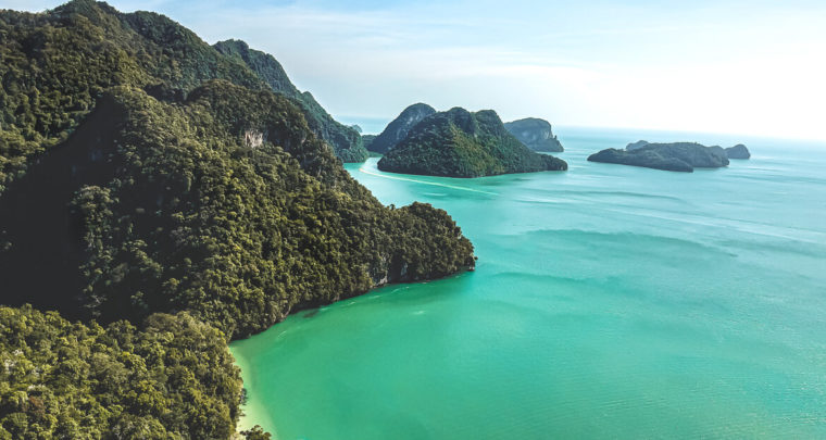 Reisgids Langkawi: alles dat je moet weten over dit mooie eiland in Maleisië!