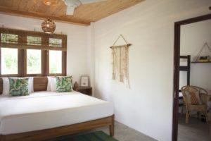 Salt House Hiriketiya