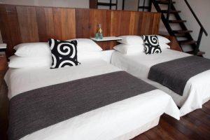 Alunan Resort Perhentian Islands Malaysia