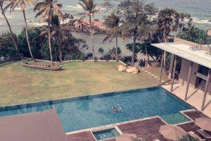Le Grand Galle Galle Sri Lanka
