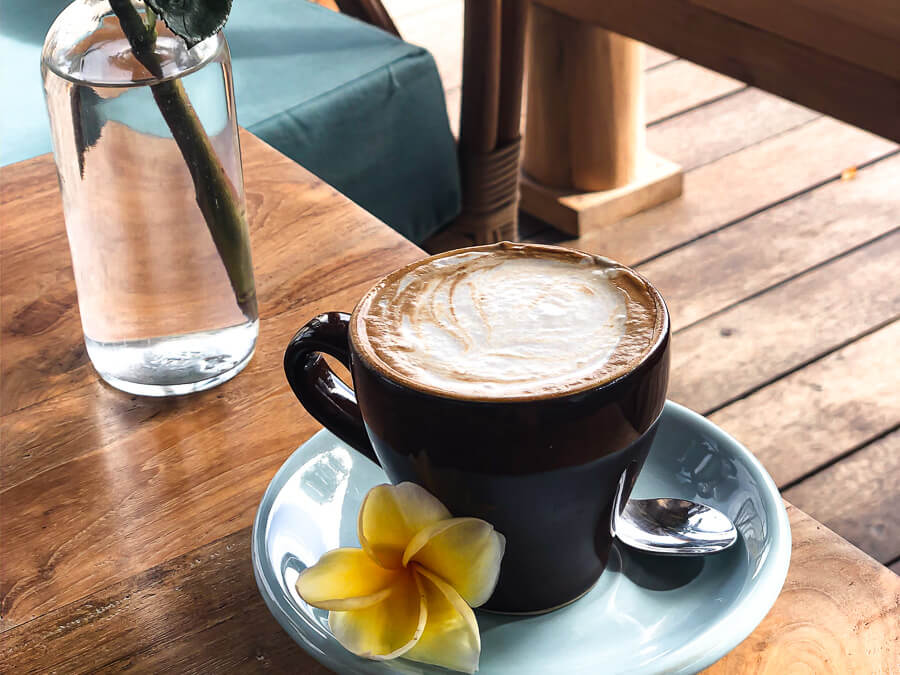 Best coffees in Bali Travel Guide Bali