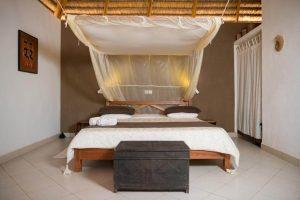 Hotel Guide Madagascar Auberge de Table Toliara
