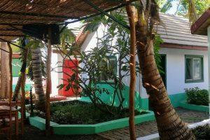 Hotel Guide Madagascar Longohotel Adaboly Toliara