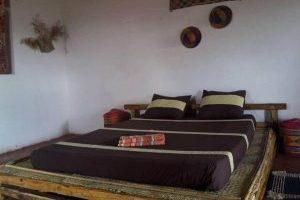 Hotel guide Madagascar Ecolodge disalo