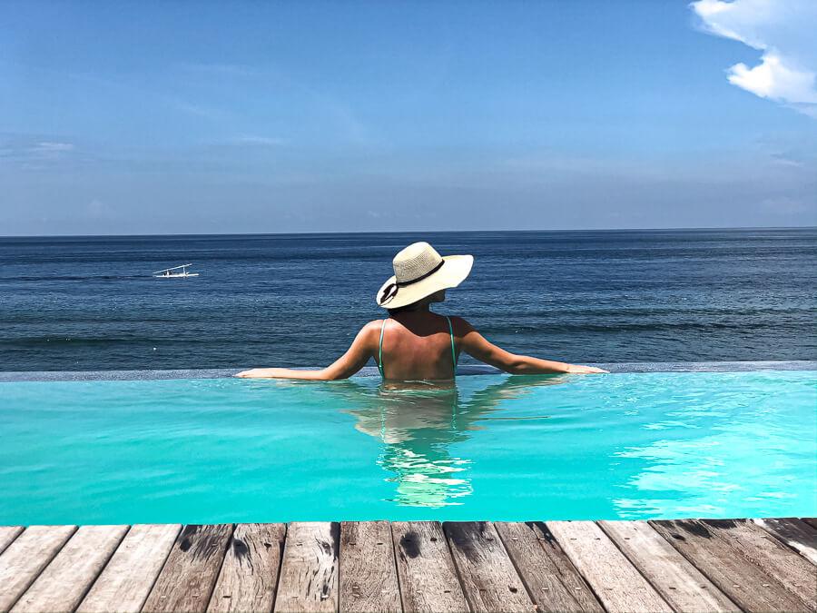 Nusa Penida Travel guide Bali