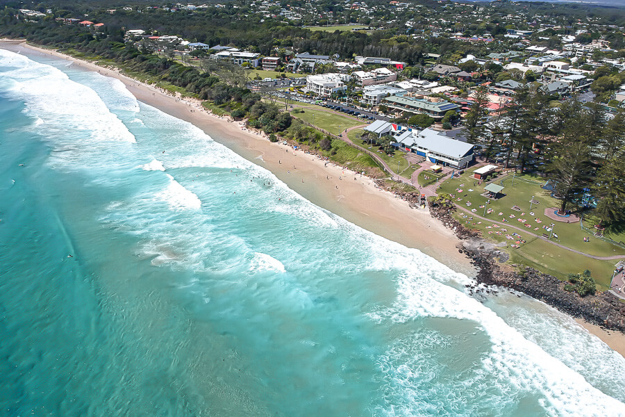 Blog things to do in Byron Bay Australia