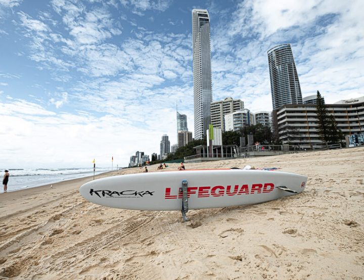 Diary blog Australia: Brisbane, Fraser Island, Noosa and the fear of the coronavirus!