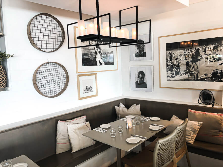 Travel Guide Noosa Best Restaurants