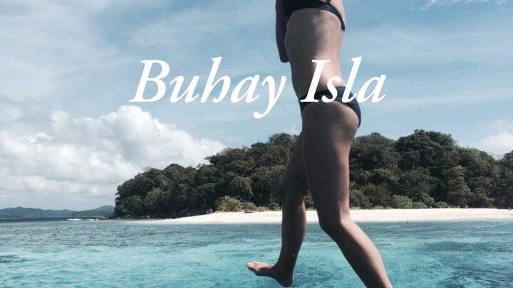 Eilandhoppen op de Filipijnen: Een boot tour met Buhay Isla in Palawan!