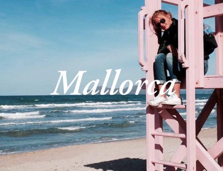 Mallorca reisgids: bezienswaardigheden én tips voor het eiland Mallorca in Spanje!