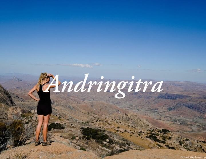 All you need to know about the Andringitra National Park in Madagascar!