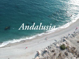 A holiday to Andalusia (South of Spain): What to do in Malaga?