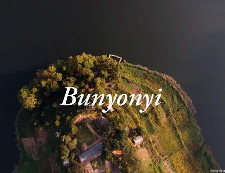 Lake Bunyonyi in Oeganda: Tips & reisgids over deze mooie plek in Uganda!