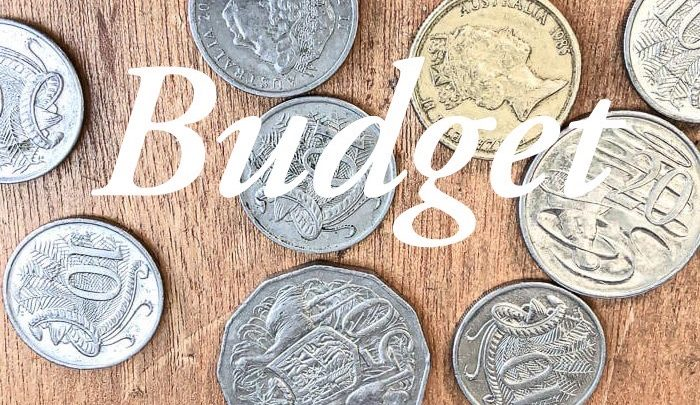 Budget Australia and prices: What does a road trip in Australia cost?