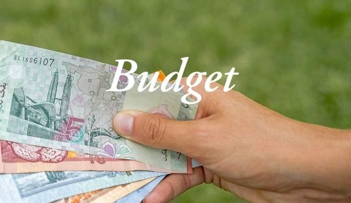 Malaysia on a budget: prices and costs of travel and backpacking in Malaysia