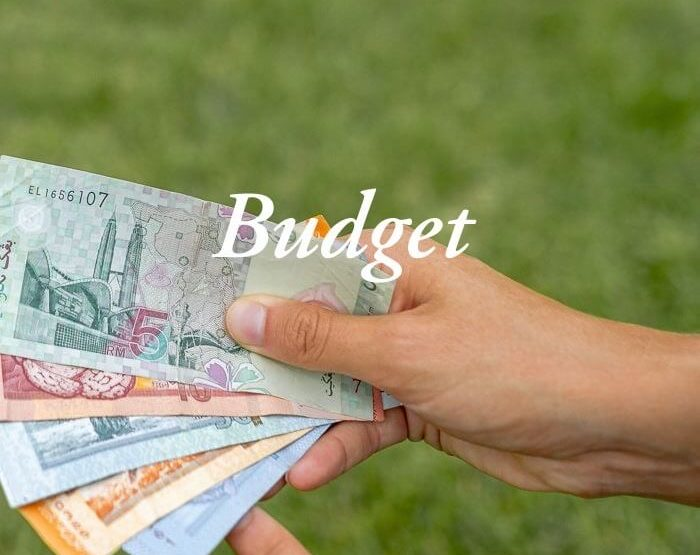 Budget Malaysia: prices and costs of travel and backpacking in Malaysia