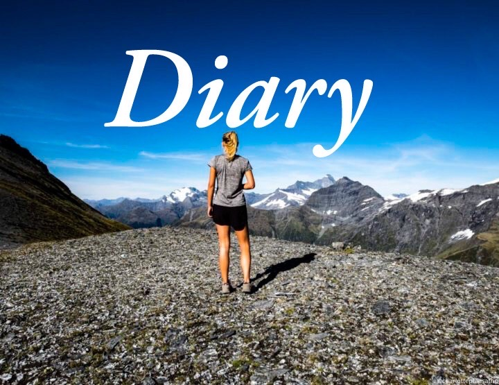 Diary blog: Milford, Glenchory en Wanaka in Nieuw-Zeeland