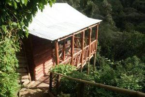 Ruhija Community Rest camp Bwindi