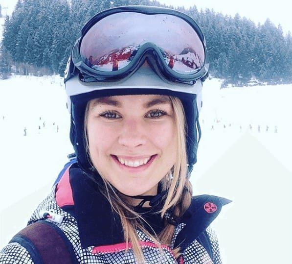 Charlotte Skien 1